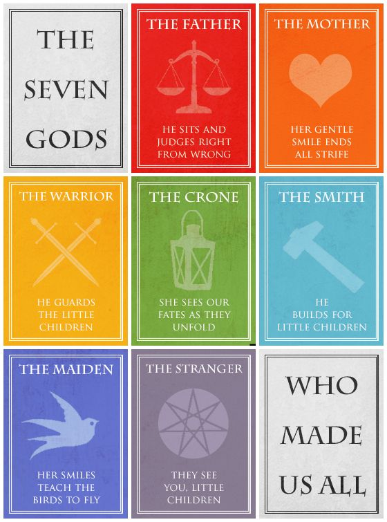 172 best images about SIGILS on Pinterest | Game of, Rugby ...