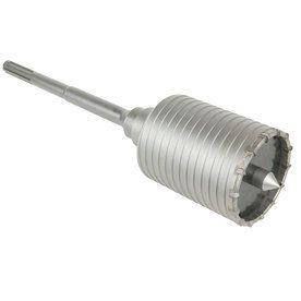 Hitachi 1-3/8-In Sds-Max Rotary Drill Bit 955998