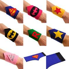 Compare Prices on Girl Superhero Costume- Online Shopping/Buy Low ...