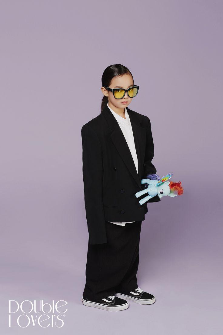 Double Lovers | Lovers archive    #doublelovers #eyewear #sunglasses #style #street #fashion #loversarchive