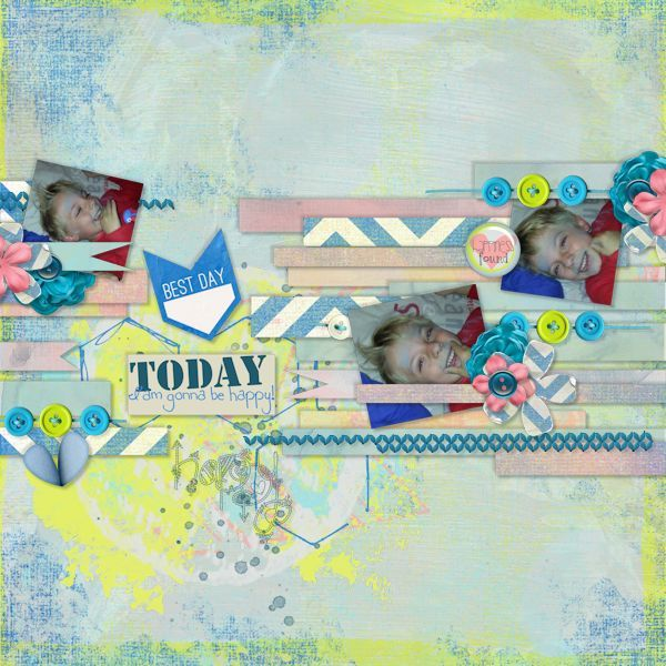 Credits: Do what makes you happy by Kawouette @My scrap art digital and @the Digichick Template by Little Green Frog Designs - See more at: http://www.myscrapbookart.com/gallery/showphoto.php?photo=740222&cat=500#sthash.29ASaBYV.dpuf