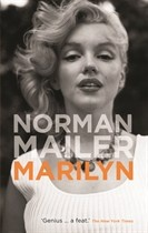 Marilyn by Norman Mailer