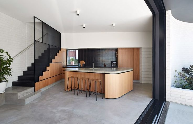 781 best house interiors images on pinterest for the home