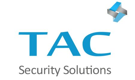 GADGETS INNOVATIONS: TAC Security's Ace Cyber Emergency Response Team.....