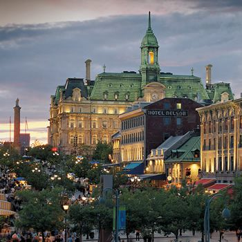 MontrealBeautiful Cities, Buckets Lists, Favorite Places, Old Town, Places I D, The Cities, Old Montreal, Montreal Quebec, Montreal Canada