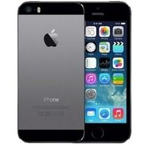 iPhone 5c Deals - iPhone 5c Contract on O2, Vodafone, Orange, T-Mobile