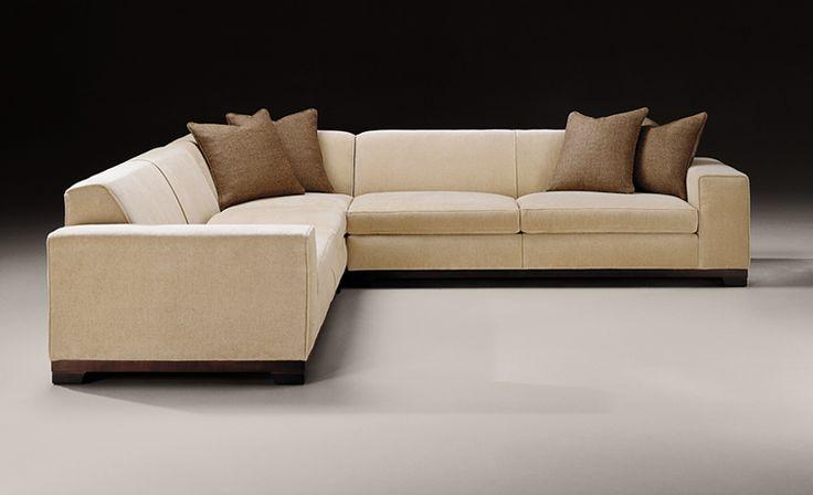 Beau Tamara Amstutz Roop, Darrons Contemporary Furniture   Columbus, OH |  Interior Designers U0026 Darrons Contemporary Furniture | Pinterest | Columbus  Ohio, ...