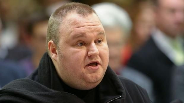 Kim Dotcom to launch encrypted e-mail service through Mega - The new Mega e-mail service will include most of the luxuries of modern cloud-based e-mail services, all while your data and e-mails are kept safe. Mega's CEO, Vikram Kumar, has confirmed rumors that Mega is working on an encrypted e-mail service, where he told ZDNet that the service is still a work-in-progress, and that it's difficult to provide the same functionalities of something like Gmail, but keep it encrypted. | TweakTown