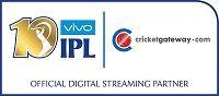 ชมการถ่ายทอดสดคริกเก็ต VIVO Indian Premier League (IPL) 2017 ได้ทั่วโลกทาง CricketGateway.com - http://www.thaimediapr.com/%e0%b8%8a%e0%b8%a1%e0%b8%81%e0%b8%b2%e0%b8%a3%e0%b8%96%e0%b9%88%e0%b8%b2%e0%b8%a2%e0%b8%97%e0%b8%ad%e0%b8%94%e0%b8%aa%e0%b8%94%e0%b8%84%e0%b8%a3%e0%b8%b4%e0%b8%81%e0%b9%80%e0%b8%81%e0%b9%87%e0%b8%95-v/   #ประชาสัมพันธ์ #ข่าวประชาสัม�