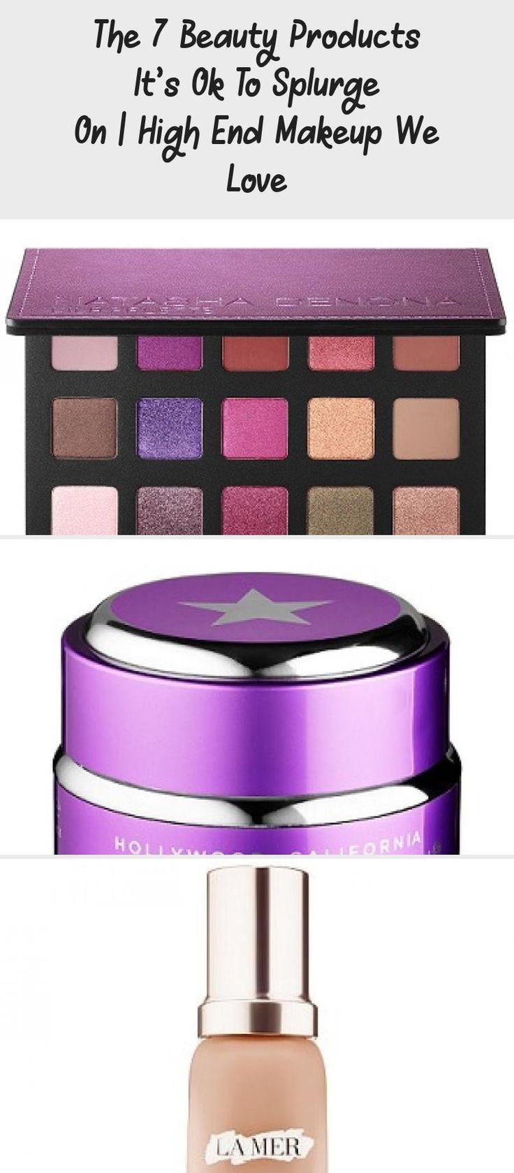 En Blog En Blog in 2020 High end makeup, Expensive