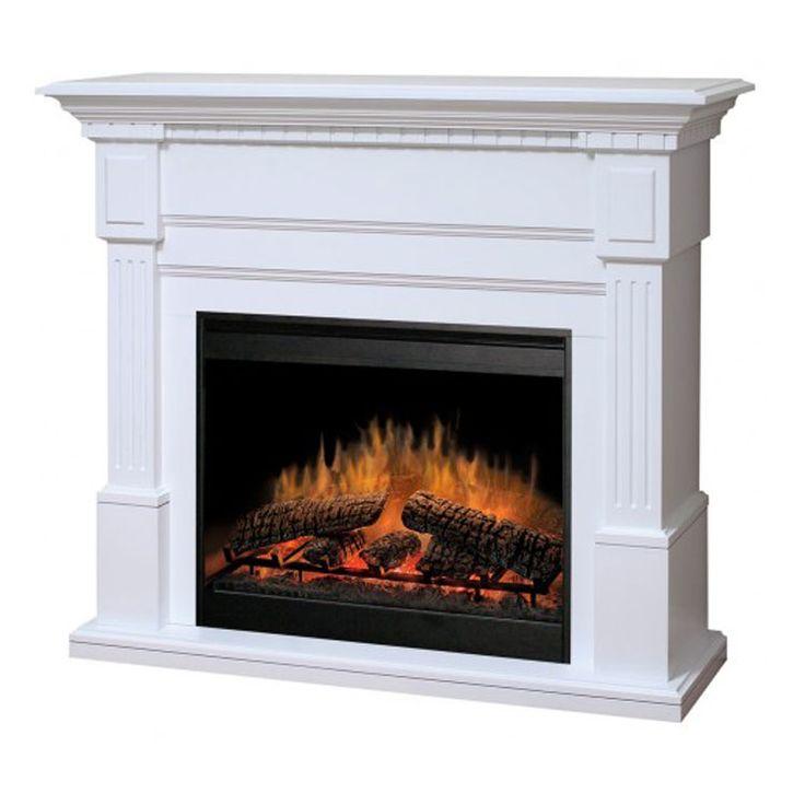 Best 25+ Zero clearance fireplace ideas on Pinterest | Direct vent ...