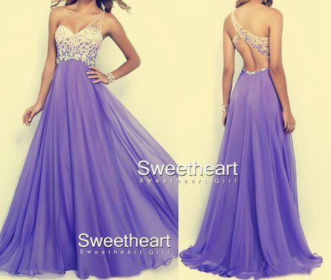 prom dress,dress,prom dress,evening dress,fashion dress $199