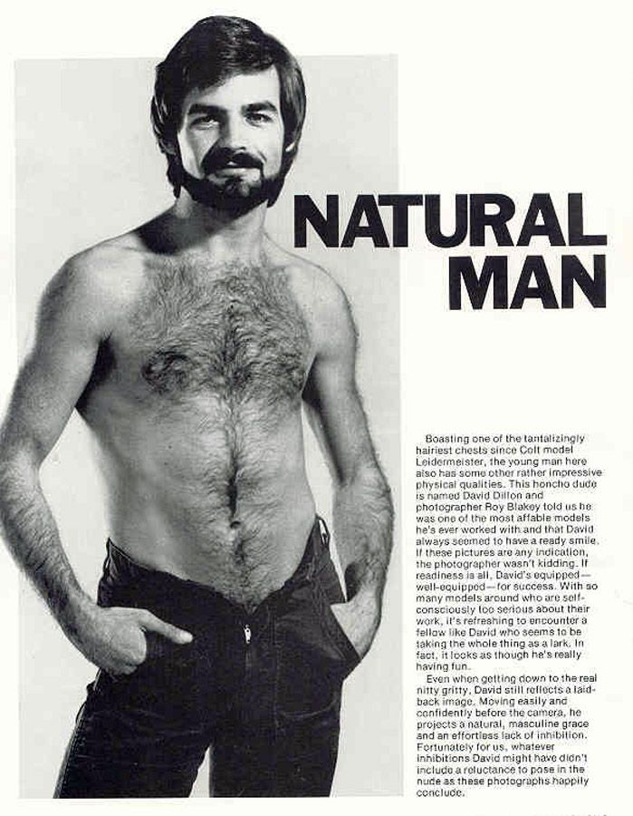 David Dilton Gay Porn Actor Facial Hair Pinterest