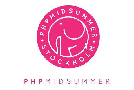 PHP-MIDSUMMER - CandiaDesign®