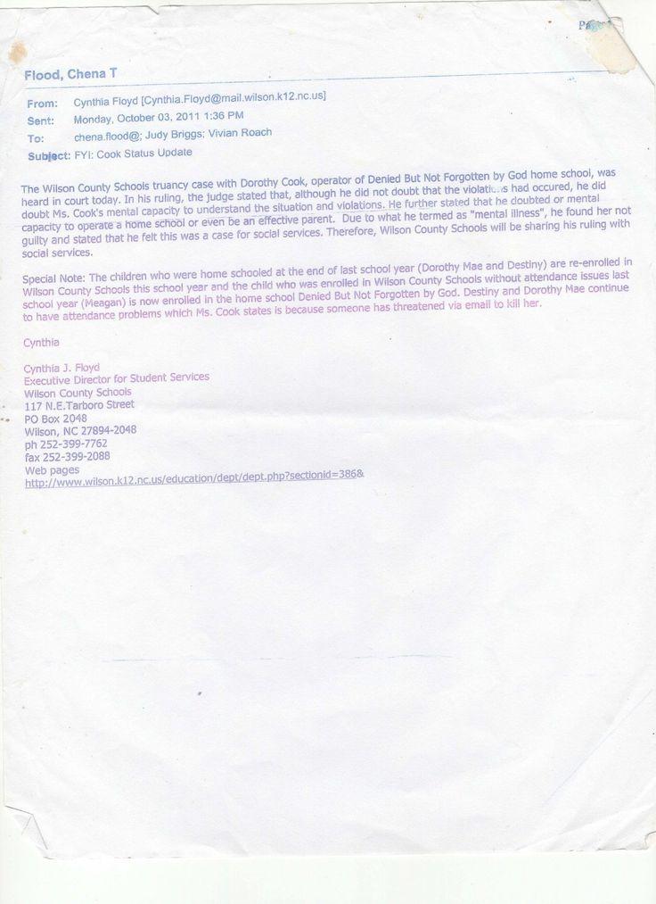 GeneralMemorable Temple Grandin Movie Worksheet TempleGrandin