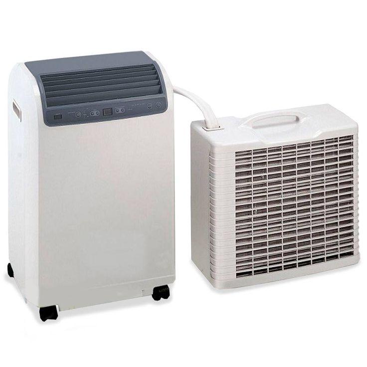 les 25 meilleures id es concernant climatiseur sur pinterest nettoyage climatiseur nettoyage. Black Bedroom Furniture Sets. Home Design Ideas