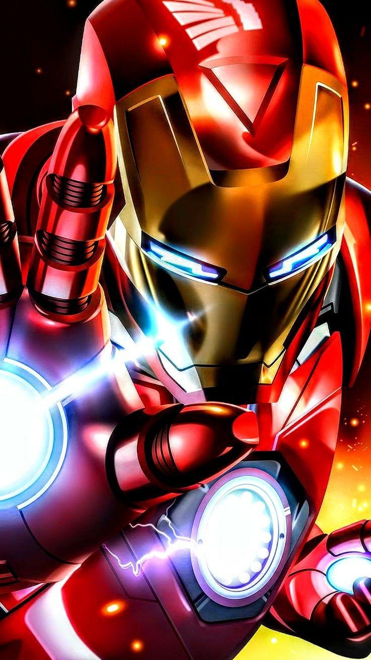 Iron Man Wallpaper Hd Marvel Superhero Posters Iron Man Wallpaper Marvel Comics Wallpaper