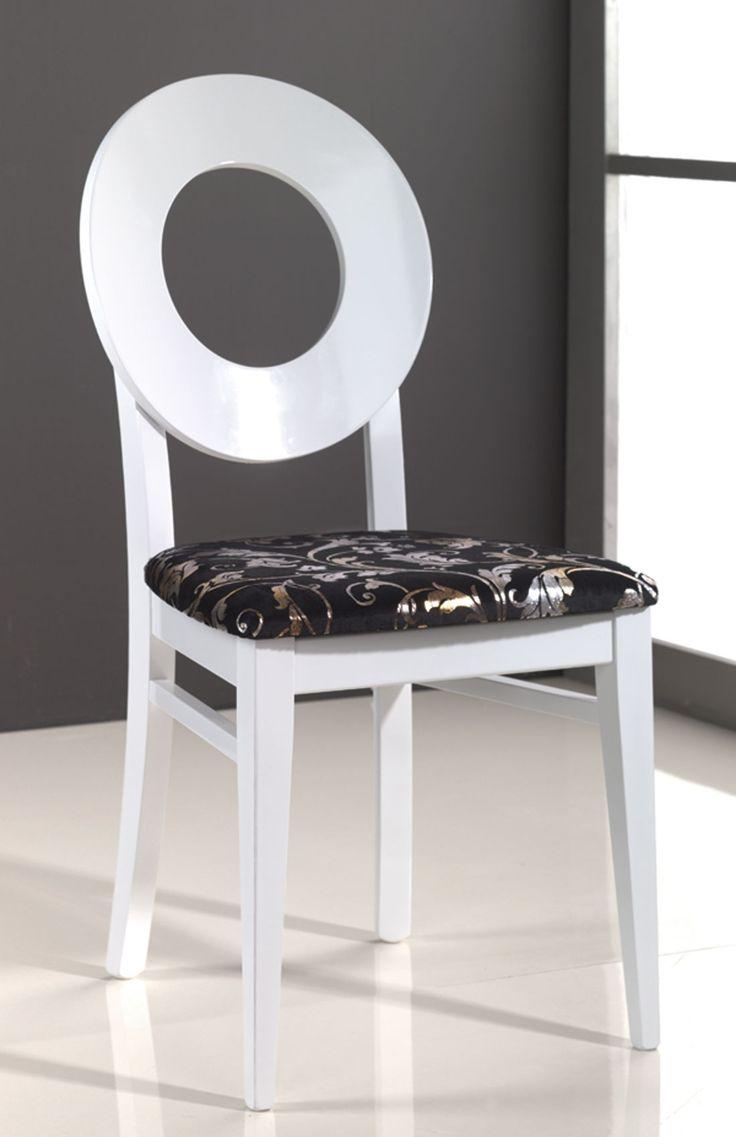 8 migliori immagini sedie moderne arredamento moderno su for Sedie arredamento moderno