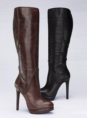 ShopStyle: Jessica Simpson® Stiletto Boot