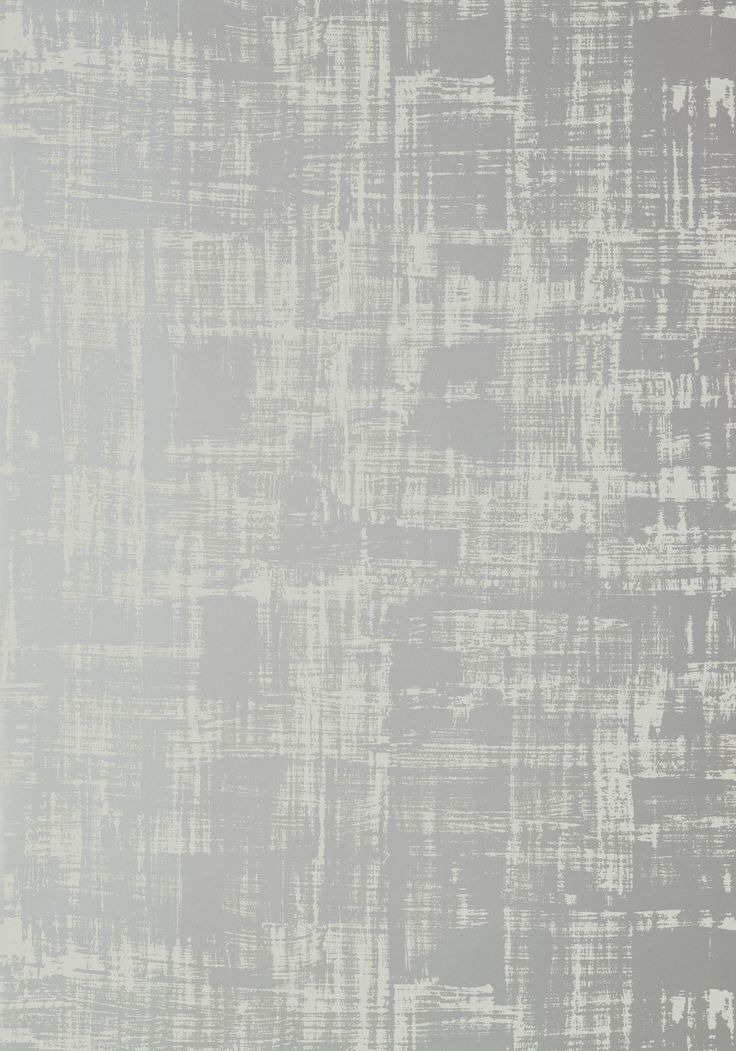 Wall Paper Designs best 20+ silver wallpaper ideas on pinterest | black and silver