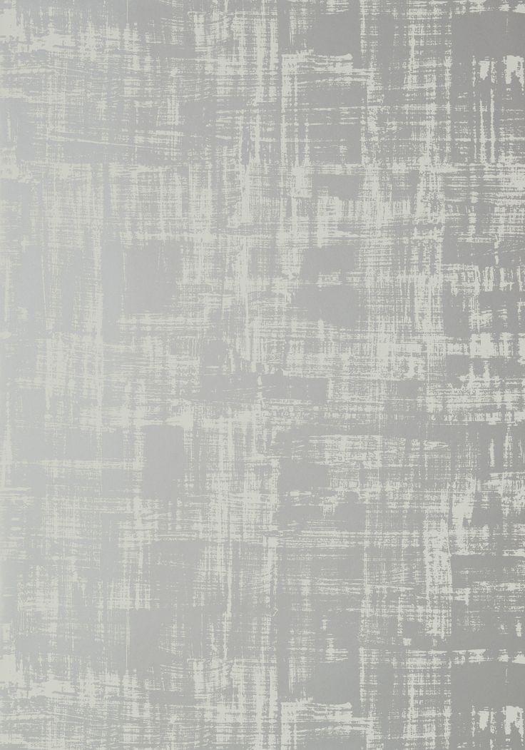 Best 25 Silver Wallpaper Ideas On Pinterest Marble
