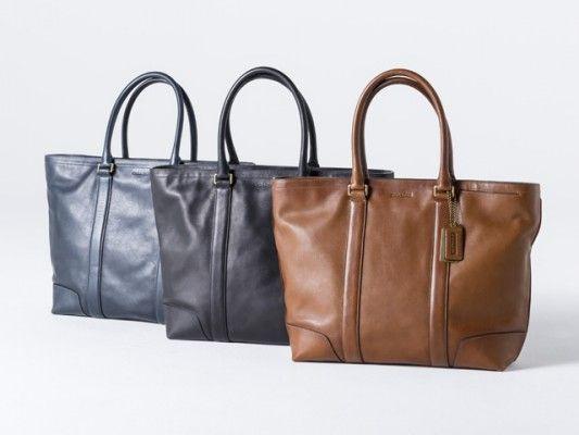 オンオフ兼用!私服に合うバッグの選び方!1万円以下でおすすめは?   30代メンズ必見!モテファッション.jp〜好感度1.5倍の新法則〜