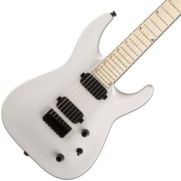 73 best jackson guitars images on pinterest electric guitars rh pinterest com Jackson JS22 7 DKA Dinky JS Series 7 String Electric Jackson JS32