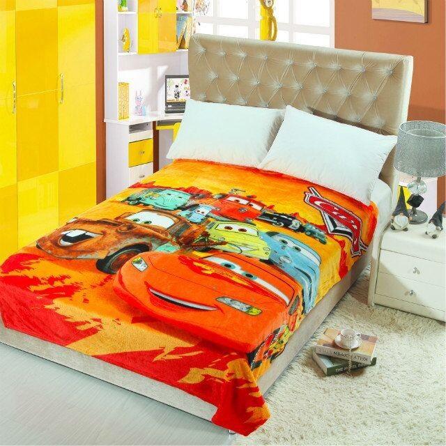 Die besten 25+ Jungen Auto Schlafzimmer Ideen auf Pinterest Hot - schlafzimmer ideen orange
