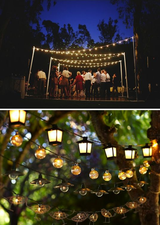 -Transforming Decor From Wedding to Summertime- » Alexan Events | Denver Wedding Planners, Colorado Wedding and Event Planning