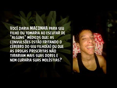 Cannabis Medicinal Legal: Video de Natal - YouTube