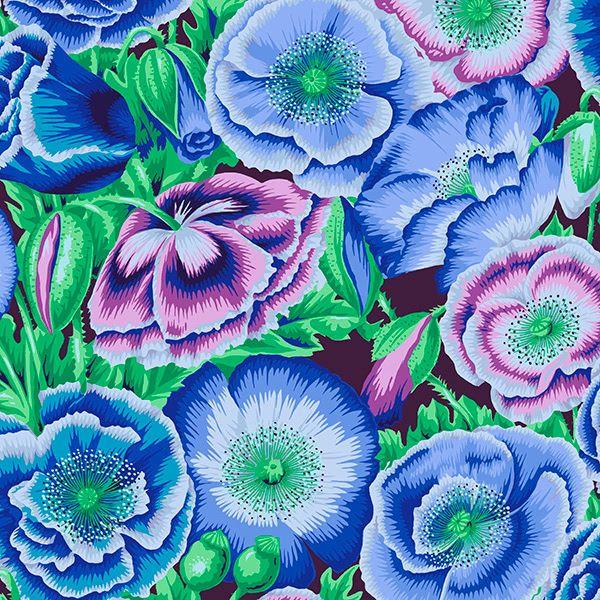 c58b6e1d87ea4ad7be2501afc369c14d - Better Homes And Gardens Poppy Pattern