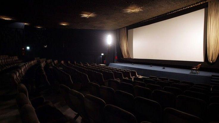 Nova Festa do Cinema em maio com bilhetes a 2,5 euros nas salas aderentes - Observador