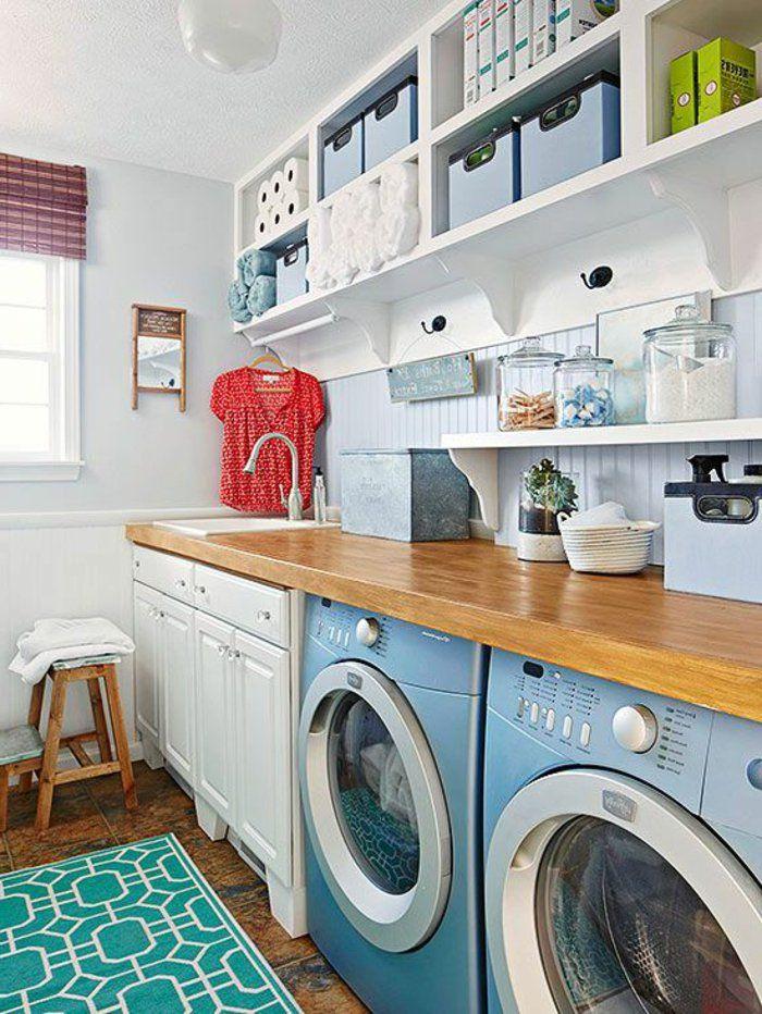 les 13 meilleures images du tableau maison sur pinterest. Black Bedroom Furniture Sets. Home Design Ideas