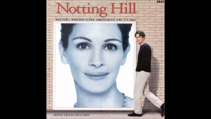 おはようございます。 今日10/28はジュリア・ロバーツの誕生日。 今朝の一曲は、彼女が主演した「ノッティングヒルの恋人」の主題歌、エルヴィス・コステロが歌う素敵なバラード曲「She」。「ノッティングヒルの恋人」は映画によくあるタイプの映画らしいストーリーかな。だから安心して観られるというのもあるかもしれませんが、いまでも人気が高いみたいですね。 ところで、数日前からクシャミ・鼻詰まり。寒くなってきたので風邪のひき始めかとも思ったのですが、秋の花粉症っぽいです。そういえば、昨年も悩まされたのでした。