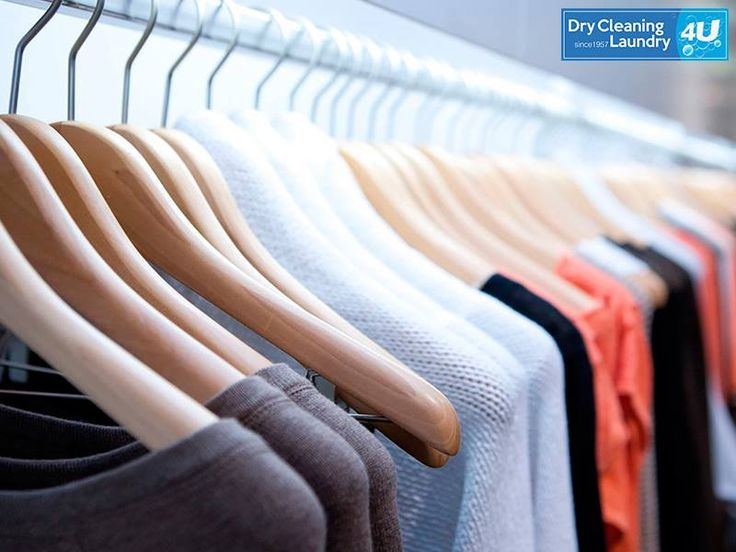 We are the most experienced dry cleaners in the Northern Suburbs & will handle your clothes with the care and attention to detail that you would expect.   Link: http://ow.ly/EKJU301FqjL