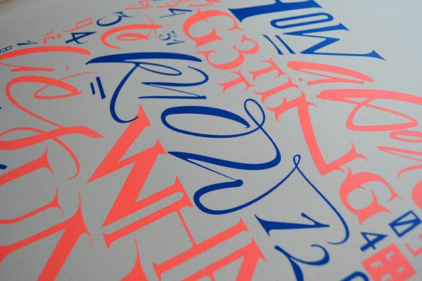 Good design makes me happy: Yani Arabena & Guille Vizzari: Design Inspiration, Illustrations Inspiration, Picture-Black Posters, Numbers, Colors, Posters Exhibitions, Invitations Inspiration, Designinspir, International Posters