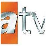Watch ATV Live TV from Turkey | Free Watch TV | Atv, Live tv, Atv tv