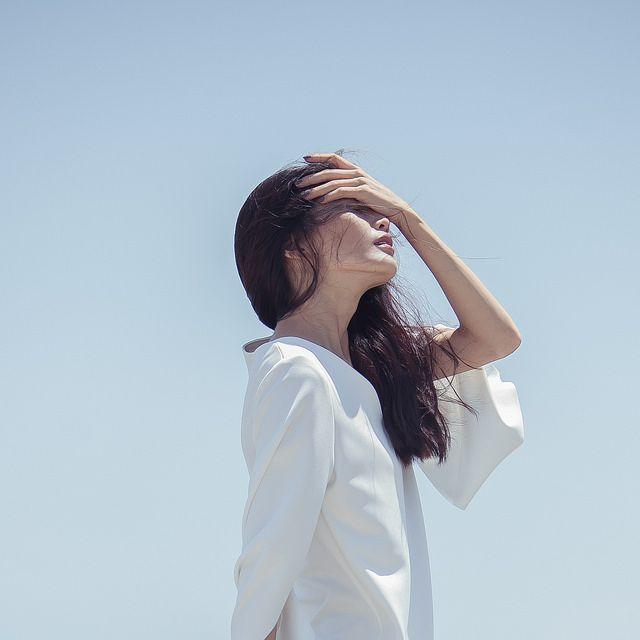 "kkanok: "" untitled by kadosa yuan on Flickr. """