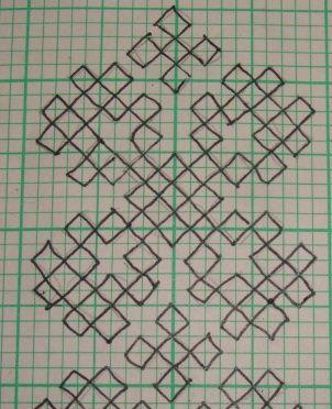 l.motif1-pattern1