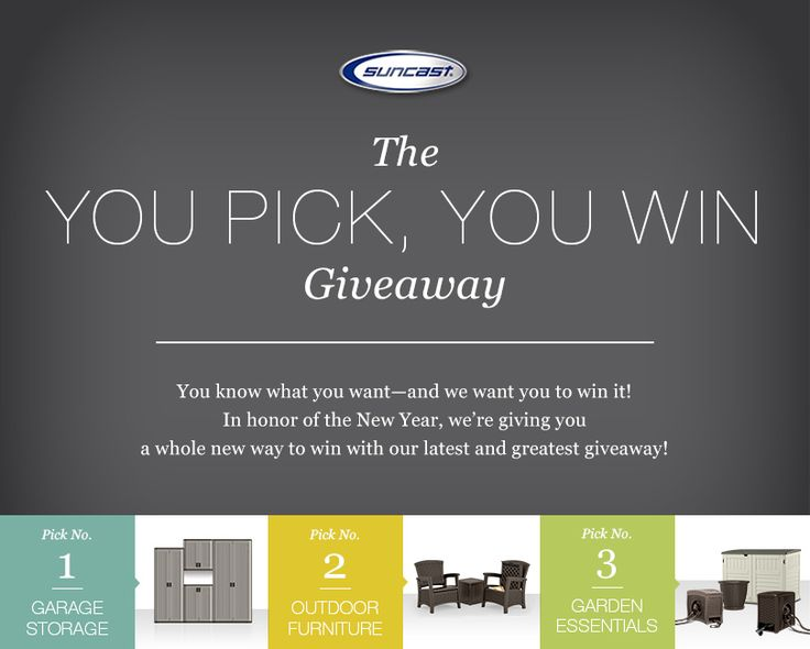 sweepstakes http go60 us sweepstakes go60 us contests pinterest camper