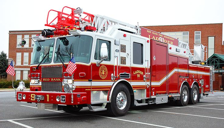 navesink hook and ladder company of the red bank fire. Black Bedroom Furniture Sets. Home Design Ideas