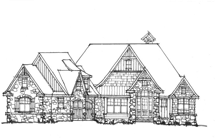 Interactive House Plans Interactive Floor Plans For Real Estate Listings
