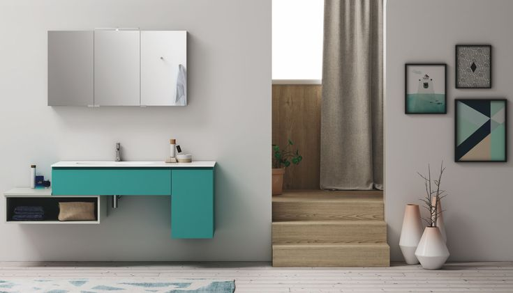 #colorfuldesign #pastel #nordicsea #swedish #wooddesign