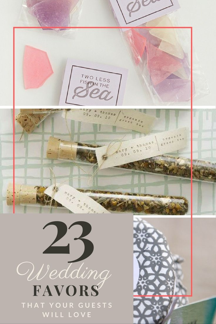 68 Best Images About DIY Wedding On Pinterest
