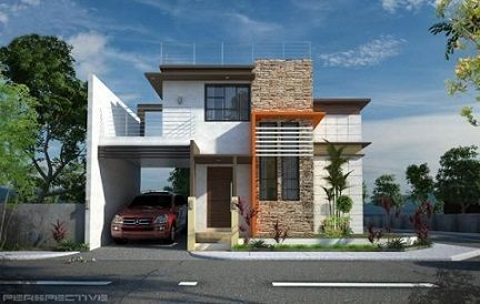 Foreclosed House And Lot In Legazpi City Albay