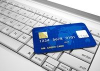 E-mail Fraud #on #line #fraud, #identity #fraud, #scams, #investment #fraud, #counterfeit, #lost, #stolen, #credit #cards http://india.remmont.com/e-mail-fraud-on-line-fraud-identity-fraud-scams-investment-fraud-counterfeit-lost-stolen-credit-cards/  # Common menu bar links Recognize it What is Phishing? Phishing is a general term for e-mails, text messages and websites fabricated and sent by criminals and designed to look like they come from well-known and trusted businesses, financial…