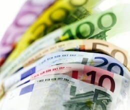 """Operazione """"Si può dare di più"""", evasione fiscale per 200mila euro imprenditore autotrasporti"""