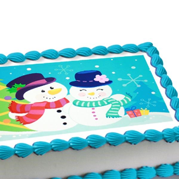 36 best Edible Printing images on Pinterest Edible printing Cake