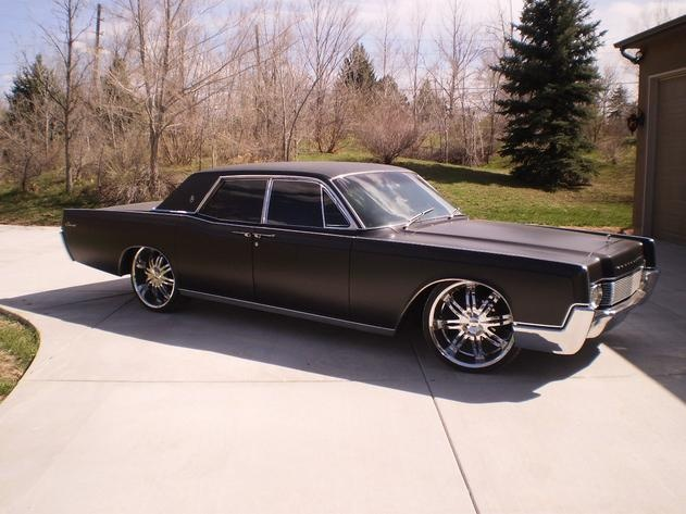 1967 lincoln continental dream cars pinterest cars lincoln continental and classic. Black Bedroom Furniture Sets. Home Design Ideas