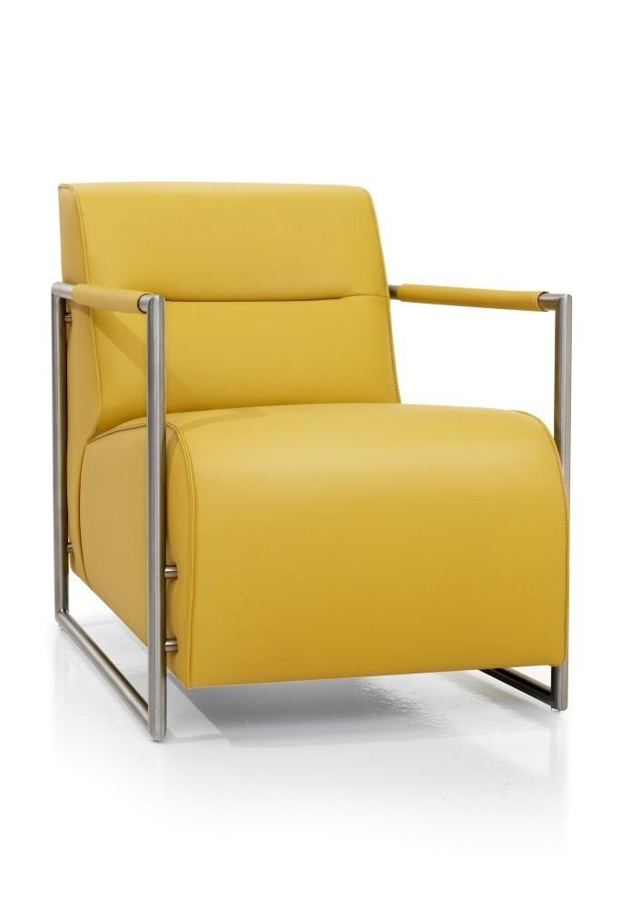 XOOON Hasvik Chair